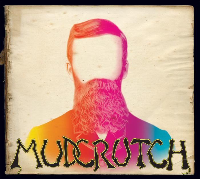 mudcrutch album large3 Album Review: Mudcrutch   Mudcrutch