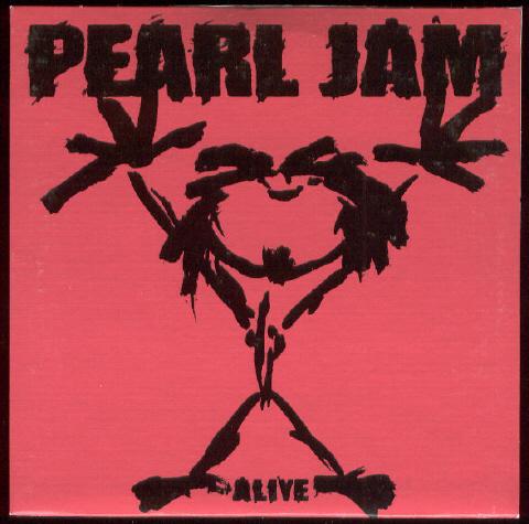 Grunge, Recuerdos de una gran época!!