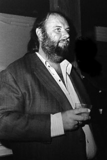 petergrantbysidneysmithpraulsmsncom Icons of Rock: Peter Grant
