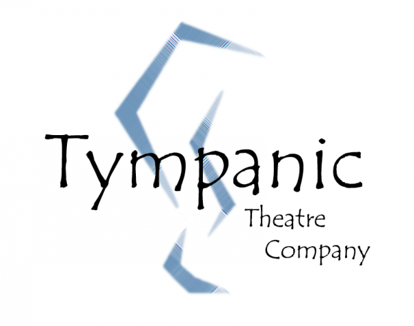 tympanic Check Out: The House of Weird Death