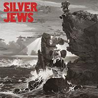 silverjewsnorm Album Review: Silver Jews   Lookout Mountain, Lookout Sea