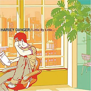 6a00d4142121106a4700d4144434563c7f 320pi Album Review: Harvey Danger   Little By Little