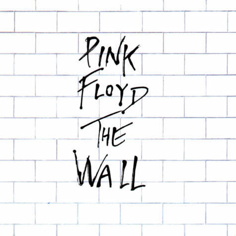 pinkfloyd thewall Rock History 101: Pink Floyds Another Brick in the Wall, Part II