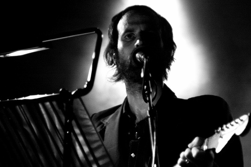 136975385 8427a6176d Interview: David Berman (of Silver Jews)