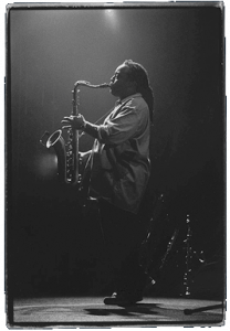 leroi official 208x300 Icons of Rock: LeRoi Moore