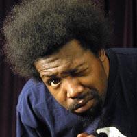 EL JUEGO DE LA FOTOX Afroman2