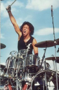 Icons Of Rock Alex Van Halen Consequence Of Sound