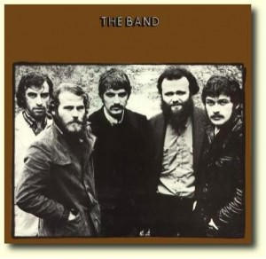 bandbeard 300x292 List Em Carefully: The Top 10 Awesomely Bearded Songs