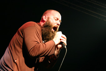 sage francis 0705b Interview: Sage Francis