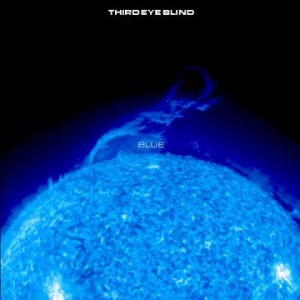 thirdeyeblind blue 300x300 Guilty Pleasure: Third Eye Blind   Entire Discography