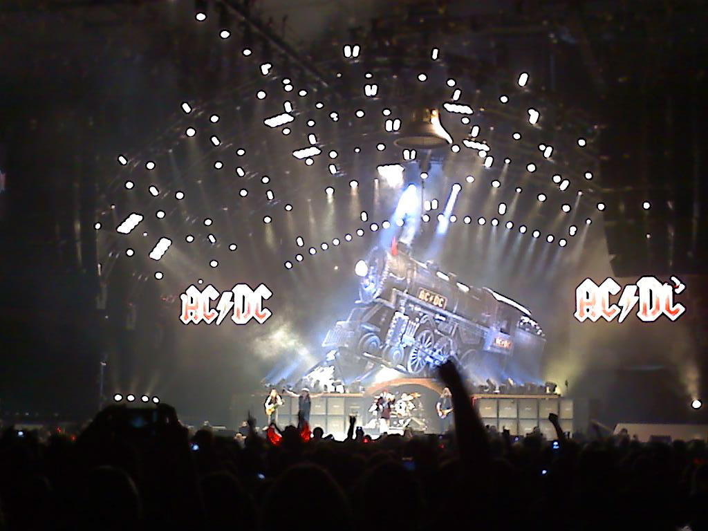 081101 203259 AC/DC thrills a sold out Allstate Arena (11/1)