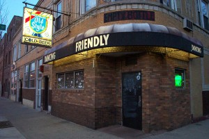 chicago  empty bottle 1a 300x200 Where We Live: The Empty Bottle   Chicago, IL