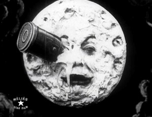 trip to the moon 300x230 Ridiculously Awesome Music Videos: The Pumpkins Tonight, Tonight