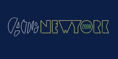 atpny1 CoS Year End Report: The Leftovers