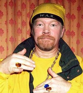 axl 4 268x300 Court of the Ginger King: 2008, We Hardly Knew Ye!