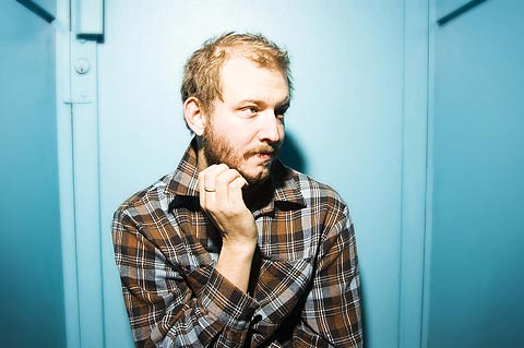 boniver CoS Year End Report: The Top 50 Songs