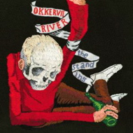 okkervilriver CoS Year End Report: The Top 100 Albums: #25   #1