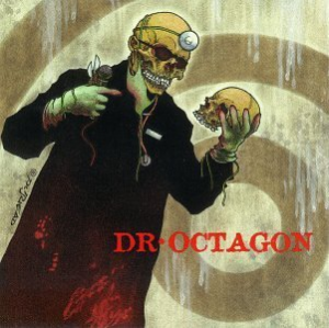 dr octagonecologyst cover 300x299 The Top Concept Albums