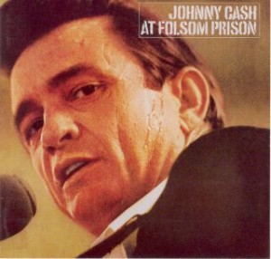johnny cash at folsom prison 300x286 The Top Concept Albums