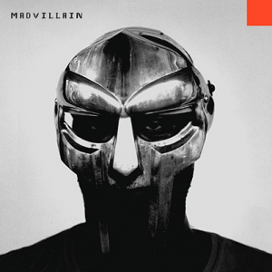 madvillainy cover 300x300 The Top Concept Albums