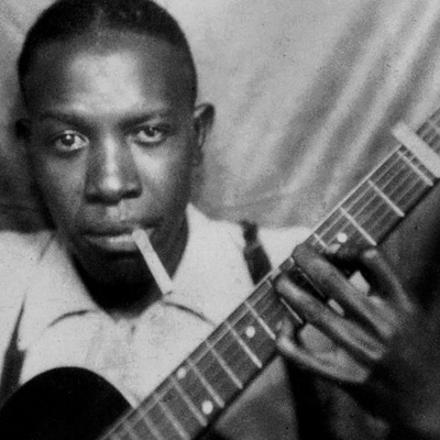 6a00d83451b49269e2010535948ca9970c 800wi Black History Month Spotlight: Something about the Blues