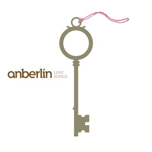 712 09 20 2007 10 34 21 anberlin lost songs 300x300 Interview: Nathan Young (of Anberlin)