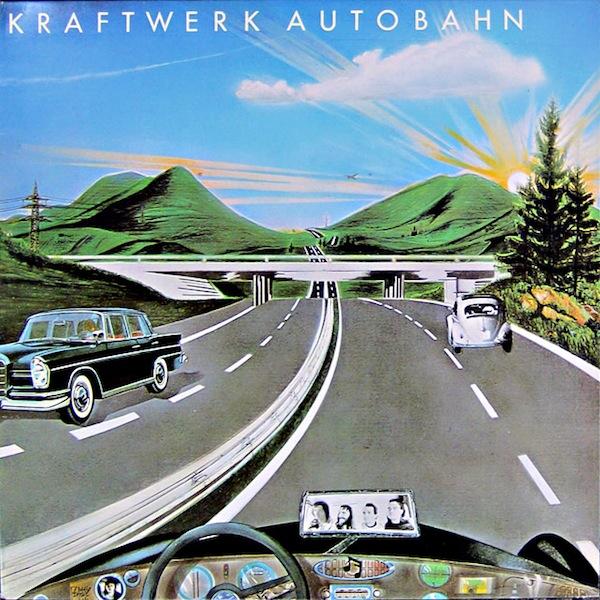 Autobahn-original-LP-cover