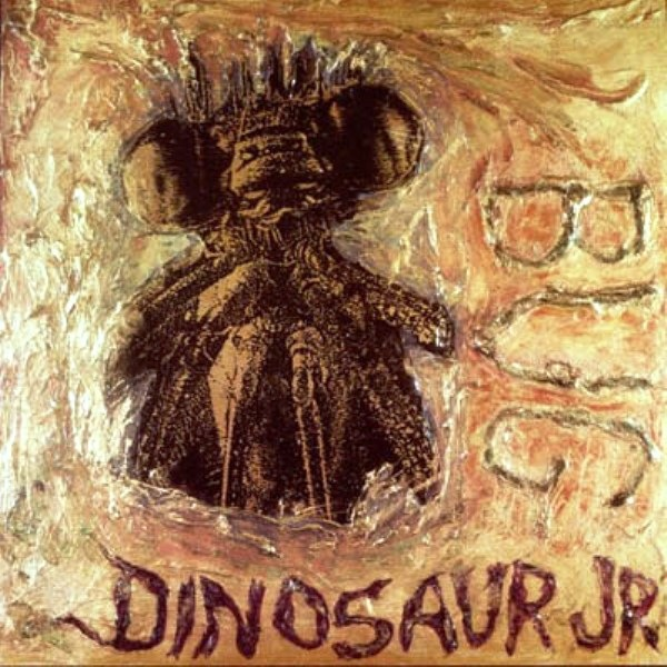 DinosaurJR_Bug