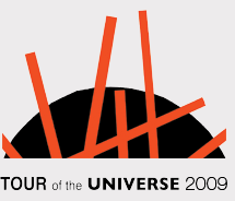 picture 34 Update: Depeche Mode tours the universe...and Lolla?