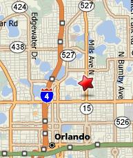 picture 6 Where We Live: Wills Pub   Orlando, FL