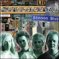 stinson blvd 200 Icons of Rock: Bob Stinson