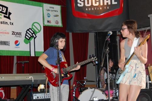 sxsw2009 68 In Photos: Brodown Hoedown (SXSW 2009)