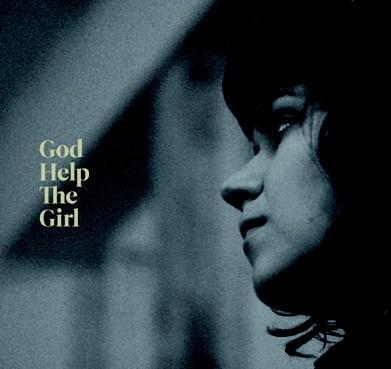 godhelps Stuart Murdoch details God Help the Girl
