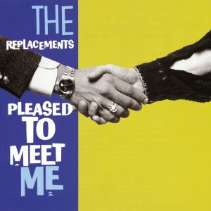 pleased to meet me Top 50 Albums of 1987