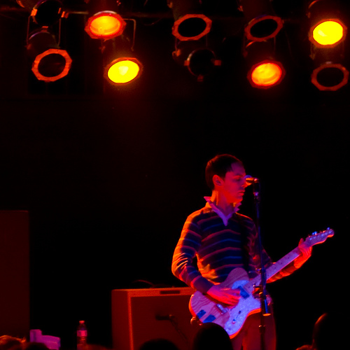 3488118979 1e319f3fde The Thermals power through the Bottom Lounge (4/29)