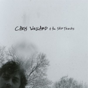 chriswollard shipthieves 300x300 Interview: Chris Wollard (of Hot Water Music)