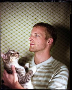l c96b060f1810f6eb2c9aad3b1d8233eb 240x300 An Afternoon with the Nine Lives of Astronautalis