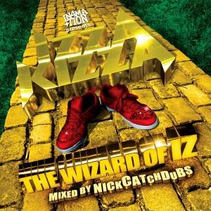 17 wizardofizfrnt 300x300 Interview: Izza Kizza