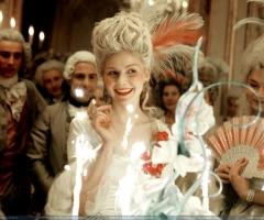 20080402084654 Cinema Sounds: Marie Antoinette