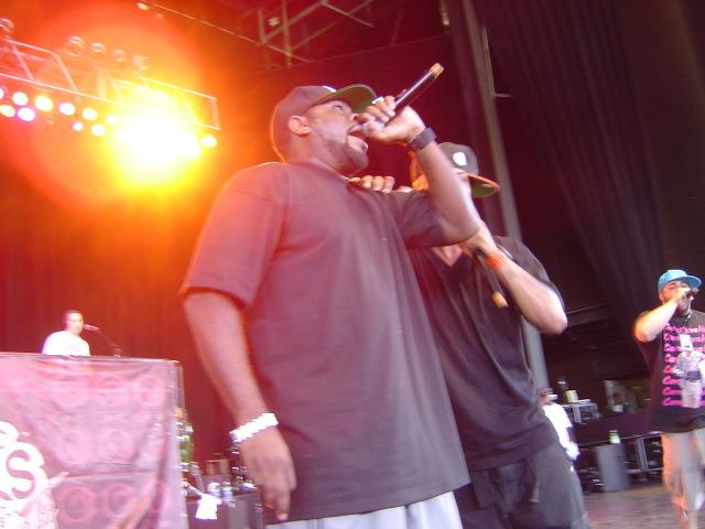 dsc02904 Rock the Bells brings the hip hop to Detroit (6/28)