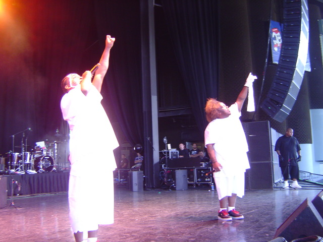 dsc02998 Rock the Bells brings the hip hop to Detroit (6/28)