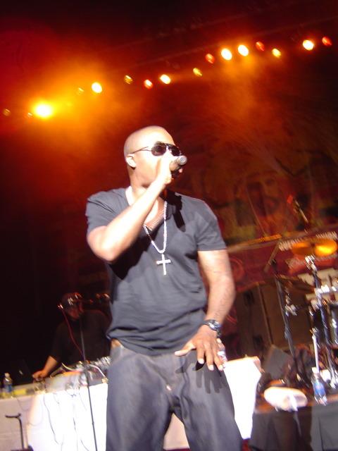 dsc03258 Rock the Bells brings the hip hop to Detroit (6/28)
