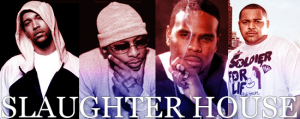 slaughter house 300x119 Nine reasons to hit up Rock the Bells