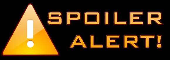 spoiler alert Cinema Sounds: Rushmore