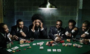 the roots 300x180 Nine reasons to hit up Rock the Bells