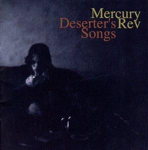 album deserters songs List Em Carefully: The Top 10 Subaquatic Tunes