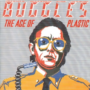 buggles 297x300 Rock History 101: The Buggles Video Killed the Radio Star