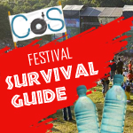 festival survival guide 150x150 CoS Festival Survival Guide: Locked n Lollad