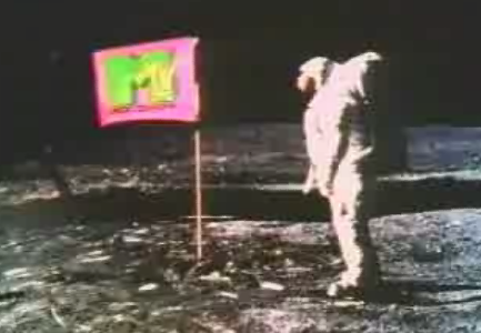 iwantmymtv Rock History 101: The Buggles Video Killed the Radio Star