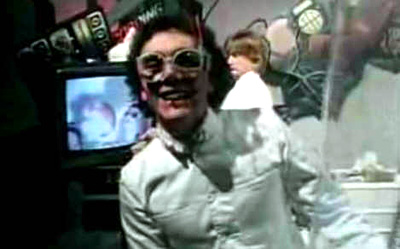 the 2d00 buggles Rock History 101: The Buggles Video Killed the Radio Star